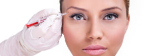Enhance-your-body-beyond-the-veins-Try-Sunshine-Vein-Clinics-cosmetic-treatments