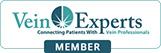 Vein Expert member