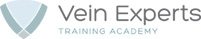Vein Expert Training Academy