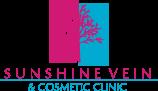 Sunshine Coast Vein Clinic