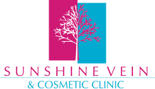 Vein Clinic Sunshine Coast QLD